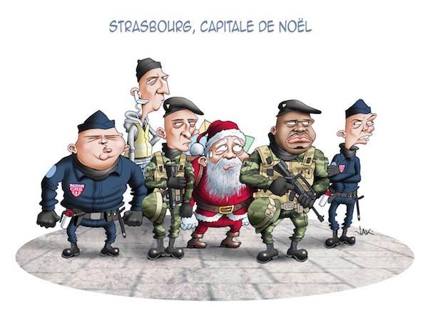 jak-umbdenstock-strasbourg4