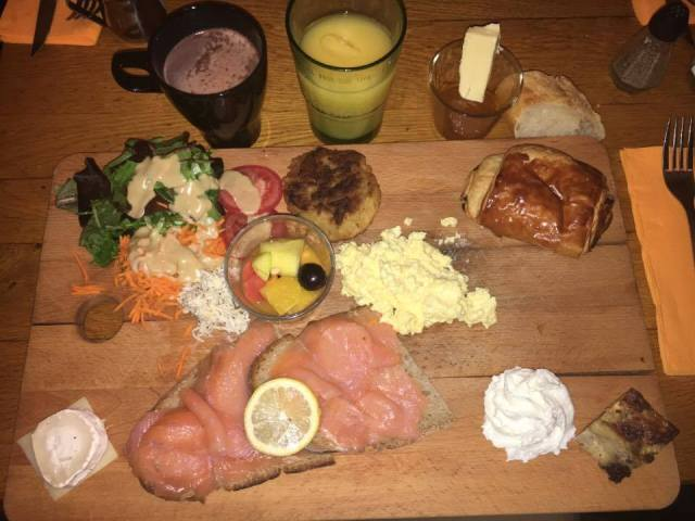 brunch-atelier-d-grand-pere-strasbourg6