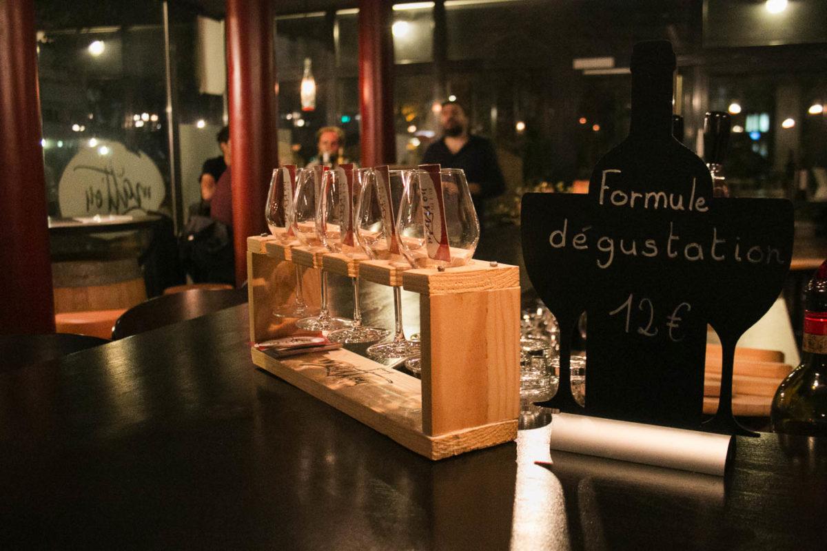 bar à vin strasbourg | Pokaa