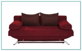 Höffner Möbel Online Shop
