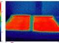 床暖房耐久試験