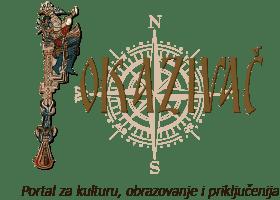 Pokazivač - Portal za kulturu, obrazovanje i priključenija