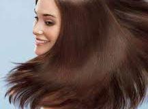 Lepa i zdrava kosa