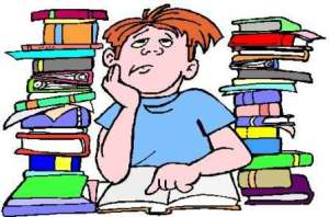 učenje-knjige-stol1