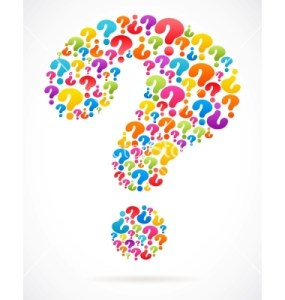 question-mark-vector-899320