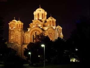 Crkva_Svetog_Marka_Beograd_Srbija_3
