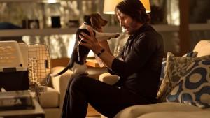 foto: www.viewsonfilm.com