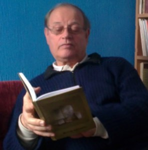Autor Peko laličić