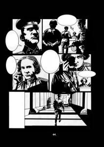 foto: System Comics