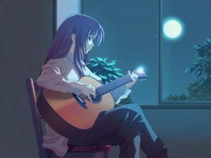 Sadness-anime-32544865-620-465