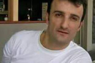 "Ivan Milinković solista grupe""LEGENDE"""