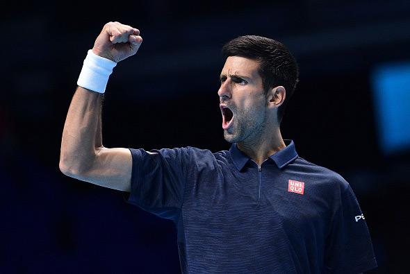 Foto: AFP / Getty Images