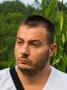 Goran Protić