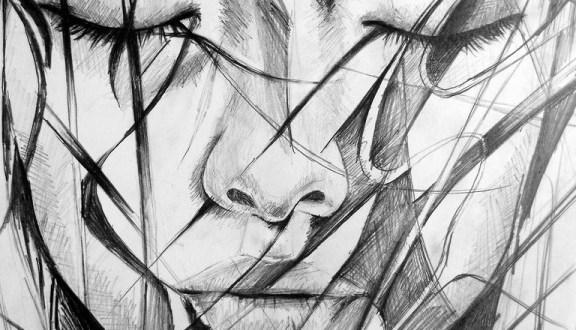 misery_by_lucri-deviantart
