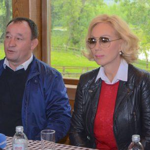 13-maj-press-Tamburica-fest-Jovan-Pejcic-Lepa-Brena-Foto-Tamburica-fest-1024x683
