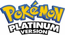 pokemon_platine_logo