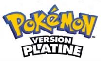 pokemonplatine3