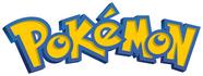 530px-pokemonsvg