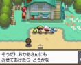 img_character_main01_01