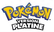pokemonplatine2