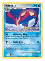pl3_prerelease_card