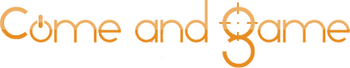 logotype_comeandgame2