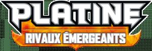 logotypefrptre1
