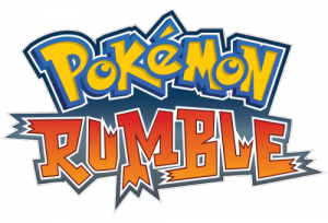 pokemon-rumble-logo