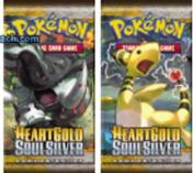 heartgold-soulsilver-boosters
