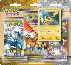 hgss-three-pack-blister