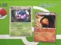 pokemon-sunday-lost-link-tangrowth