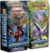 undaunted-theme-decks