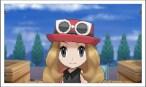 PokémonXY Coin Photo (9)