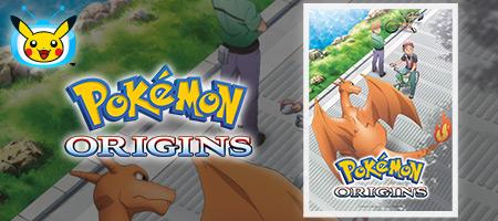 PokémonOrigins