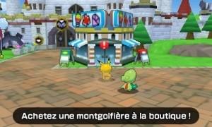 MontgolfièreBoutiqueRumbleWorld