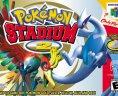 Pokémon_Stadium_2_Cover