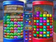PuzzleLeaguecombat3d