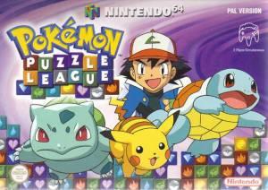 pokemon-puzzle-league