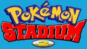 stadium2_logo