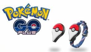 PokémonGO4