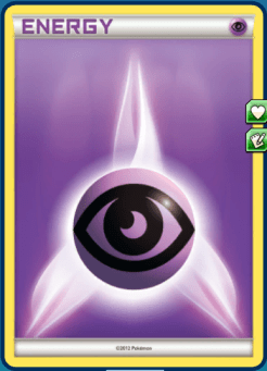 EnergiepsyJCC