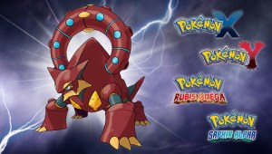 Film 19 - Distribution de Volcanion
