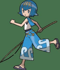 Néphie