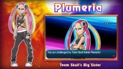 PlumeriaTeamSkull