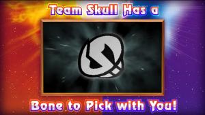 TeamSkull