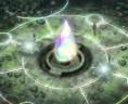 pokémon méga évolution 002 mégalithe