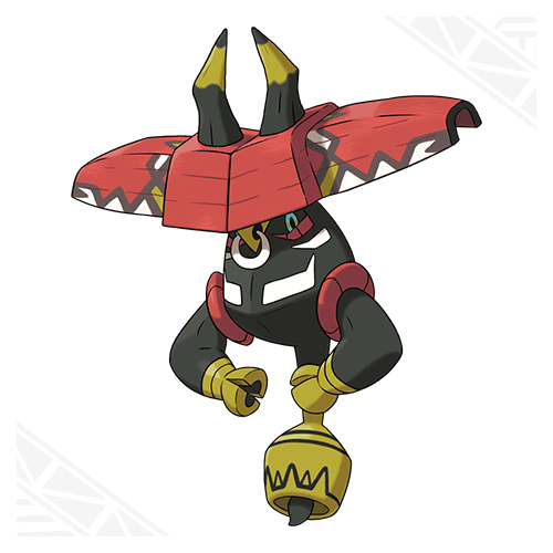 Pixel Art Pokemon Legendaire Solgaleo Dessin Pokemon