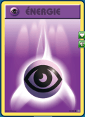 energiepsyevolutions