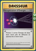 recuperationenergieevolutions