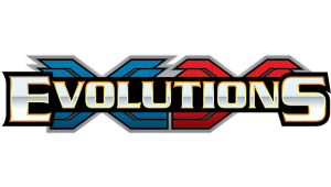 xy-evolutions-logo